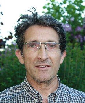 Dr. Peter Marckx